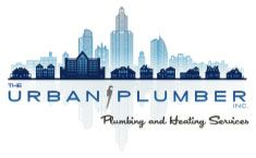 The Urban Plumber Inc