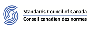 Standard Council of Canada